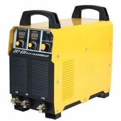 Elektroschweißen-Werkzeugmaschine des Gleichstrom-Inverter-IGBT/Portable MMA/Gerät Welder-Arc630I