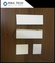 Proveedor profesional de retroiluminación LED OEM