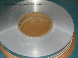 Leghe di alluminio di buona qualità per il trasformatore ad alta tensione di impulso