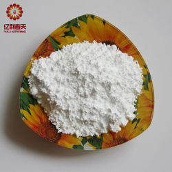 Vendita calda della polvere del MDF 99.8% della melammina