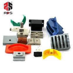 Материалы для изоляции, адаптированные под заказчика, и продукция для формовки SMC BMC/DMC
