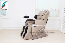 Nouveau L-voie Zero Gravity Accueil fauteuil de massage shiatsu