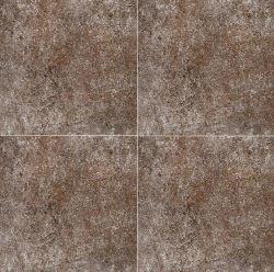 Der Wand-Papier-Badezimmer-und Küche-300X300mm keramische Wand-Fliese