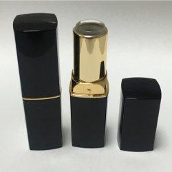 Specializzato nello stampaggio ad iniezione di fabbricazione del tubo del rossetto