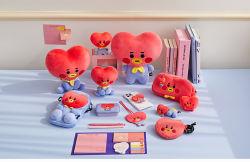 Love Doll juguetes niños regalo de Navidad muñeco de peluche juguete de peluche