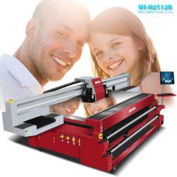 Fabrik-Preis-Tintenstrahl-UVflachbettdrucken-Maschinen-Tür/Metall/Acryldrucker