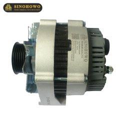 オルタネータ Vg1560090012 HOWO に使用される自動車部品トラック部品