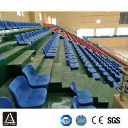Estádio grossista cadeiras/jogo de futebol de mesa/Stadium assento plástico! !