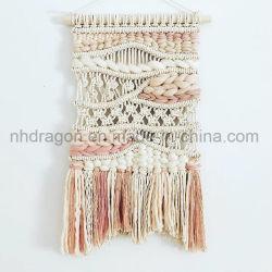 Creative Tapeçarias Hand-Woven Boémia decorativos nórdico