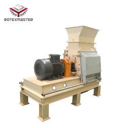 Serradura triturador de madeira de alta eficiência da máquina de esmagamento do moinho de martelo picador de madeira em serradura