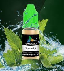 La plupart Professional E cigarette liquide avec la FDA, certificat de FS
