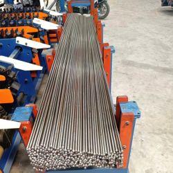 [أستم] [س45ك] برد - يسحب قضيب [ك45] 1045 فولاذ: الصين [كربون ستيل] مموّن