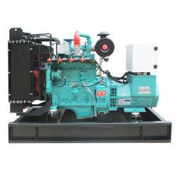 De grote Generator van het Aardgas van Cummins Deutz van de Korting 30kw
