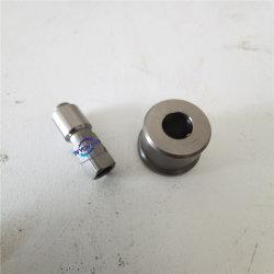 Нагнетательный клапан F/P10z002-F842 для C6121 со стороны дизельный двигатель