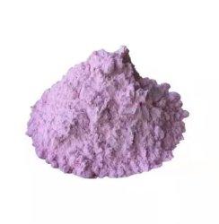 Bon Prix de la poudre de couleur rose Er2O3 Oxyde de l'Erbium
