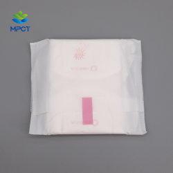 Version papier/Ultraclean/serviettes sanitaires (Zhi Fou) /sap/Pâte en flocons/coton Oversheet