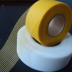Самоклеющиеся сетка из стекловолокна ленту, гипсокартон сетка лента