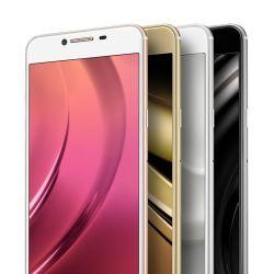 Commerce de gros chaud déverrouillé d'origine des téléphones Android mobile 4G utilisé C5 Téléphone cellulaire