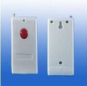 Accessoires sans fil d'alarme sans fil Ta-W300 Bouton d'urgence sans fil
