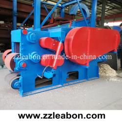 工場価格のセリウムによって証明されるBx-316ドラム木製のシュレッダーのドラム木製の砕木機