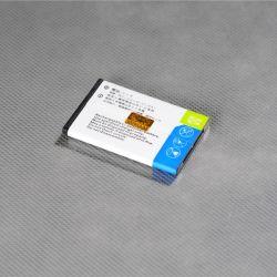 Shenzhen Supplier für Nokia-Handy Batteries Bl-5ca 5c 4c