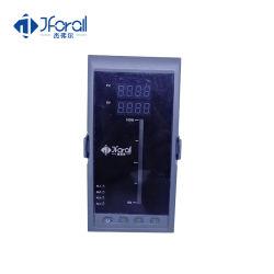 부화기를 위한 Jfa5100 4-20mA 광선 디지털 온도 조절기