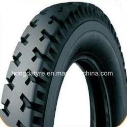 Táxi ou Três Wheeler Use pneu/Triciclo 4.00-8 pneus 4.00-10 4.50-12