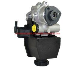 Nouvelle pompe de direction assistée 0024661001 0024662201 de haute qualité