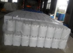 熱い販売のGlyphosate (95%TC、360SL、480SL、62%IPA、75.7% WSG、88.8%WSG)