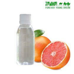 Vgod Moût de raisins concentré saveur des fruits avec des prix de gros par Taima