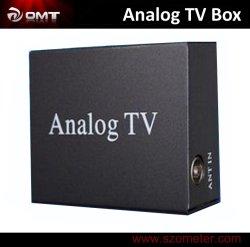 صندوق التلفزيون التناظري