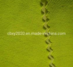 """Factory Store 100% coton 57/58"""" 200 - 380 GSM comme armure sergé de protection antistatique pour l'industrie et le laboratoire"""