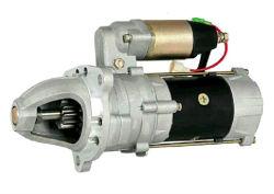 Motore di avviamento 24V 11t 4,5 kW per Nikko Lester 18191 0-23000-1100