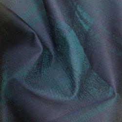ポリエステル綿200gの綿のスパンデックスファブリック方法高品質柔らかい吸湿性ポリエステルファブリックハイエンドばねおよび秋の衣類ファブリック