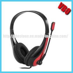 Computer-Kopfhörer mit bestem Preis