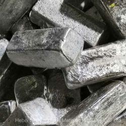 De Prijs van de Legering van het Magnesium van /Aluminum van de Baar van het magnesium