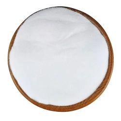 المادة الخام حمض الستريك أحادي الهيدرات حمض الستريك الغذاء الدرجة CAS 5949-29-1
