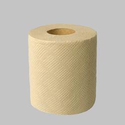 핸드 타월 대나무 화장실 종이 롤 조직 주방용품 위생 냅킨 일회용 제품