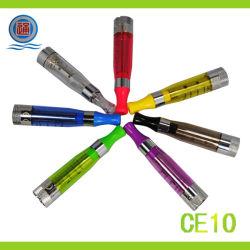 Подъемом CE5+ Plus Clear подъемом в модном стиле