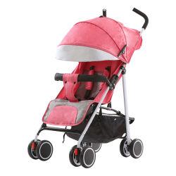No Verão grossista dobrável portátil Infant 3D Lite Carrinho de Conveniência /Bebê Pram
