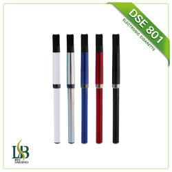 Elektrischer sehr großer Dampf der Zigaretten-DSE801