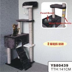 고양이 Scratcher 장난감 (YS80493)