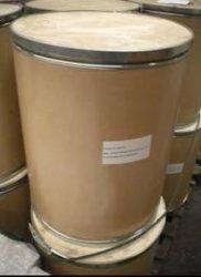 살균제 니고설푸론 40g/L / 75% WP, 75% WDG