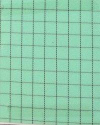 [رو متريل] مانع للتشويش لأنّ لباس داخليّ يستعمل في [كلن رووم] [0.5غريد] [غرين كلور]