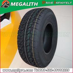 13-20 인치 PCR 타이어, 차 타이어, UHP 타이어, SUV 타이어