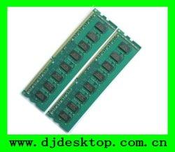 الشركة المصنعة ذاكرة بالجملة الكمبيوتر ذاكرة RAM