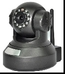 Webcam (a-020)