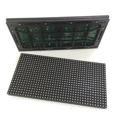 Usine de Shenzhen Publicité P3 P4 P5 P6 P8 P10 Outdoor SMD Module d'affichage à LED RVB