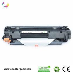 Китай продукт оригинальный совместимый картридж с тонером для Canon Crg-128/328/728
