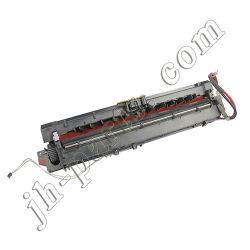 de Assemblage Fuser Eenheid/Fuser/Fusor van de Vervangstukken E120 E120n van de 40X1276110V 40X1277 220V Printer